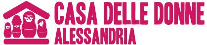 Casa delle Donne Alessandria