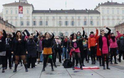 Sabato 31 ottobre a Torino per un aborto farmacologico libero, sicuro e gratuito!